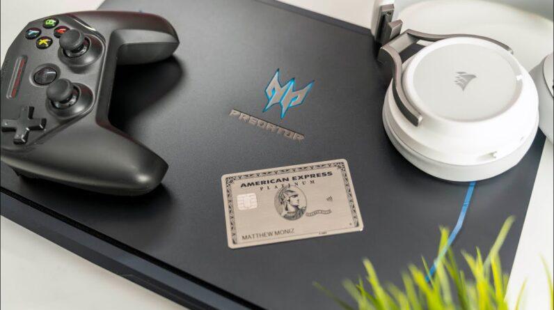 Ultimate Gaming Laptop Buying Guide!